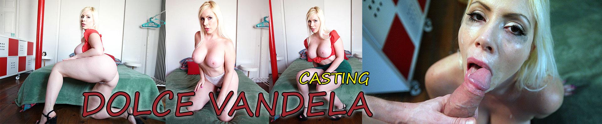 exposedlatinas.com | Penny Love Casting